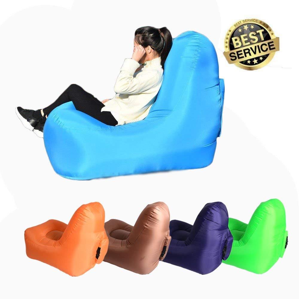Inflatable Pvc Bondage Sex Chair Bdsm