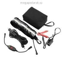 BG light LED лента 12V 20 Watt